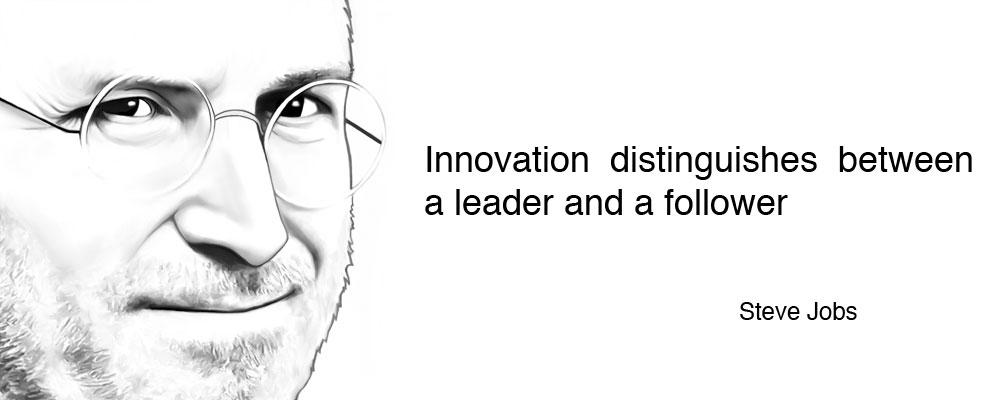 steve_jobs_innovation_leader.jpg